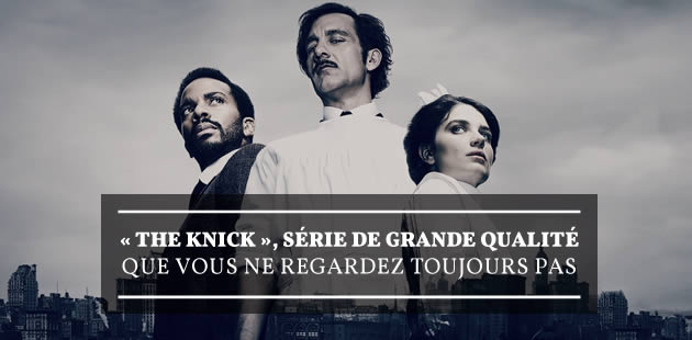 big-the-knick-saison-2