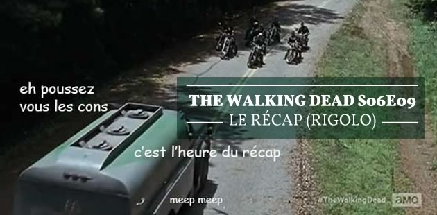 big-the-walking-dead-s06e09-recap