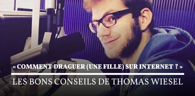 big-thomas-wiesel-draguer-sur-internet