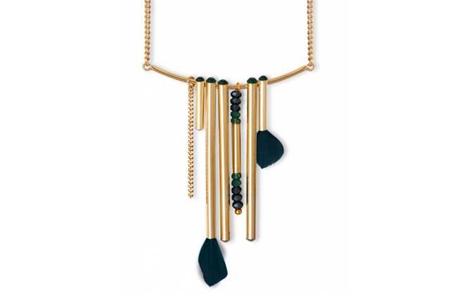 Les bijoux «Les Tendancieuses» sont maintenant disponibles en ligne !