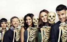 « Bones » s'achèvera sur une 12ème et ultime saison