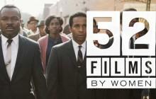 Sélection de films pour le défi #52FilmsByWomen, qui met les réalisatrices sur le devant de la scène ! (1/3)