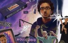 Karim Debbache décortique «Signes» dans l'épisode 4 de «Chroma»