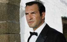CinémadZ Bordeaux —«OSS 117 : Rio ne répond plus» le 10 mars à 19h30!