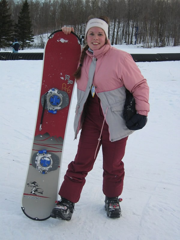 clemence-snowboard-swag-2004