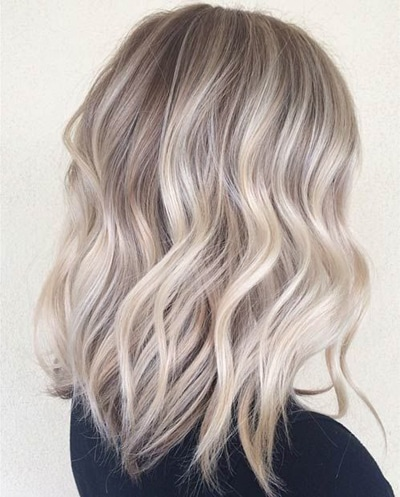 coloration-sand-hair-blond-cendre