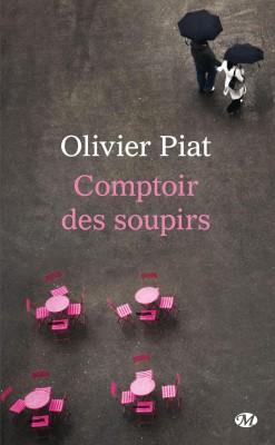 comptoir-des-soupirs-olivier-piat
