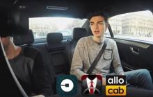 Le conflit entre taxis et VTC (Uber, etc.) expliqué en 5 minutes par HugoDécrypte