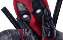 «Deadpool» le film, un pari risqué… pour un résultat qui déboîte (sans spoilers !)