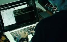 Trois documentaires à voir pour découvrir les méandres du Web