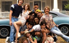 « Everybody Wants Some » le prochain film de Richard Linklater, a sa bande-annonce !