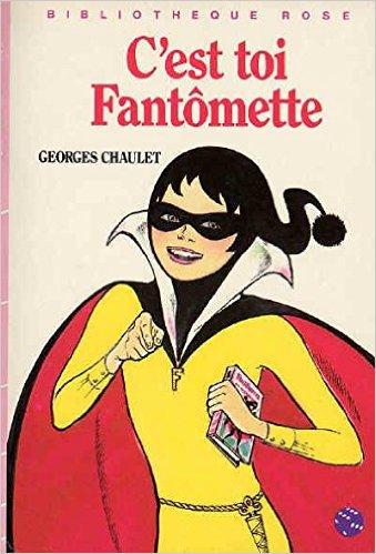 fantomette-bibliotheque-rose