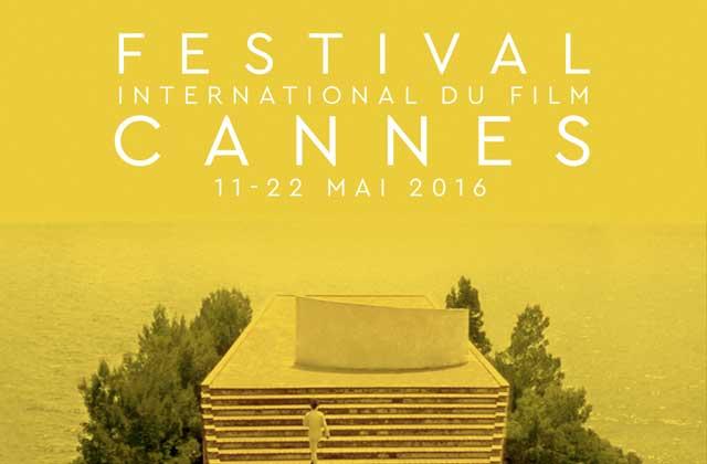 Découvrez la sélection du festival de Cannes 2016 !