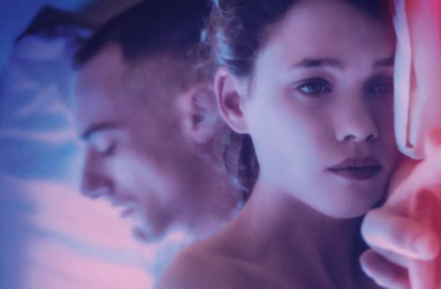Sélection de jolis films d'amour sans supplément niaiserie