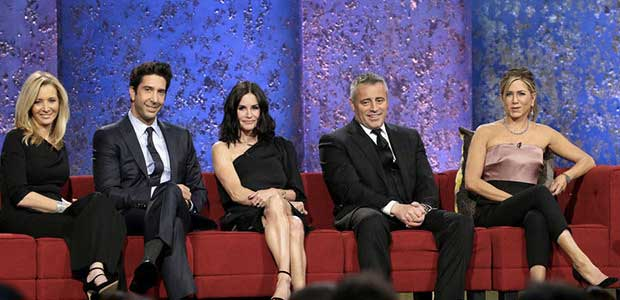 friends-reunion-nbc2
