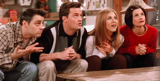 friends-serie-tele