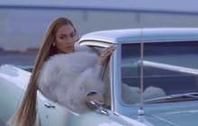 Get The Look — Beyoncé dans le clip de «Formation»