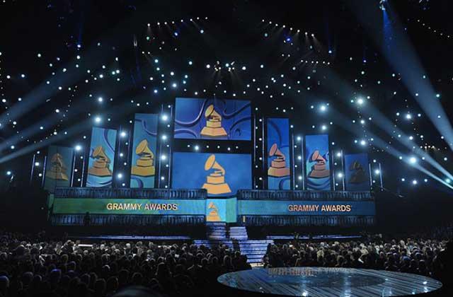 Les Grammy Awards 2016 — Moments forts d'une cérémonie grandiose