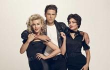 «Grease Live!», la comédie musicale qui a fait swinguer les États-Unis débarque en France