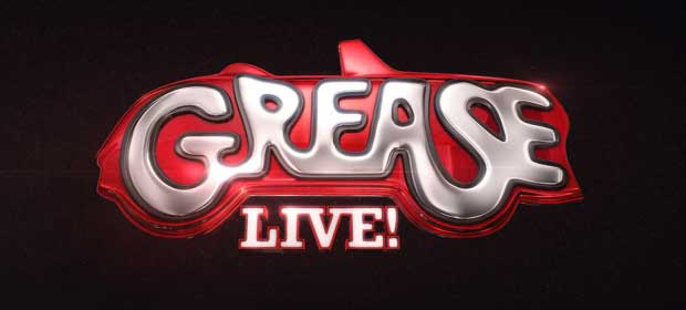grease-live-comedie-musicale2