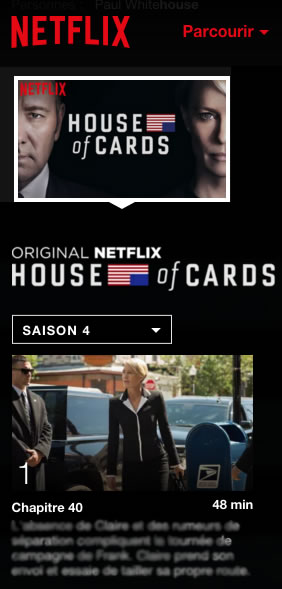house-of-cards-netflix-saison-4