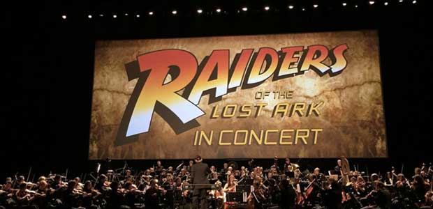 indiana-jones-cine-concert2