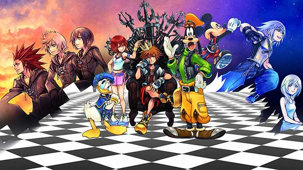 kingdom-hearts2