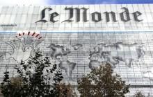 Découvrez le métier de journaliste grâce au «Monde»!