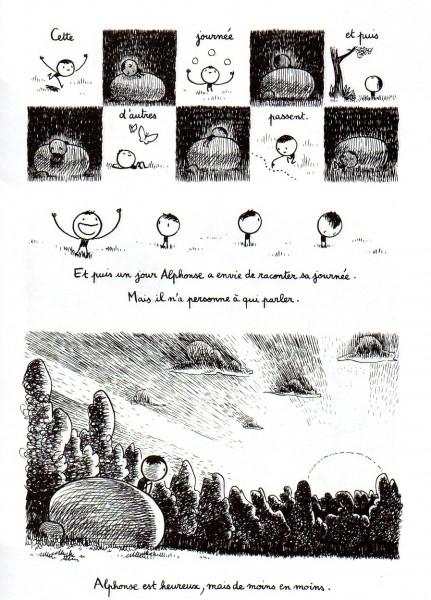 le-trop-grand-vide-aphonse-tabouret-visuel3