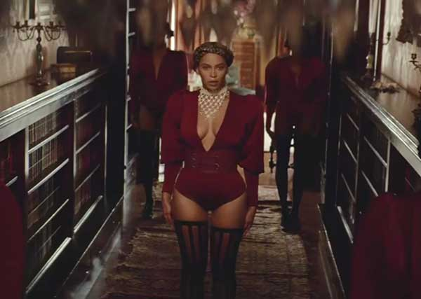 look-body-beyonce