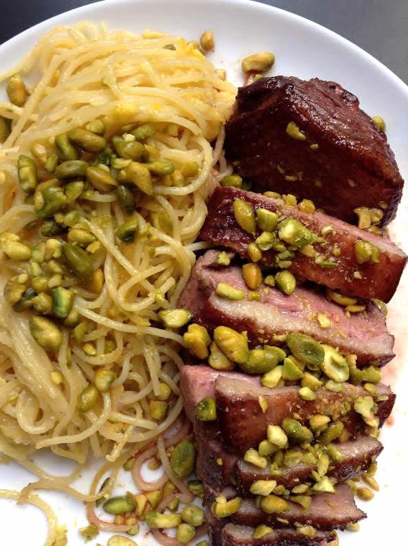 magret-canard-recette
