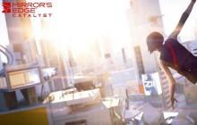 «Mirror's Edge Catalyst», jeu très attendu, se dévoile dans de nouvelles images