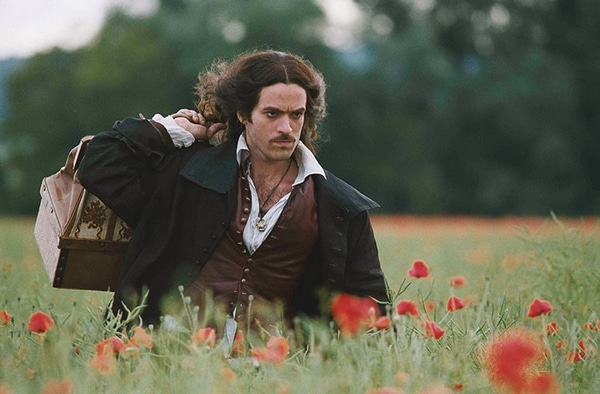 moliere-film-romain-duris