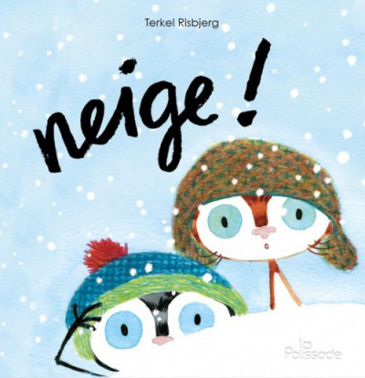 neige-terkel-risbjerg