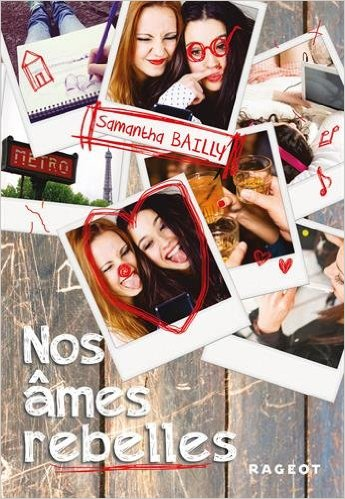nos-ames-rebelles-samantha-bailly