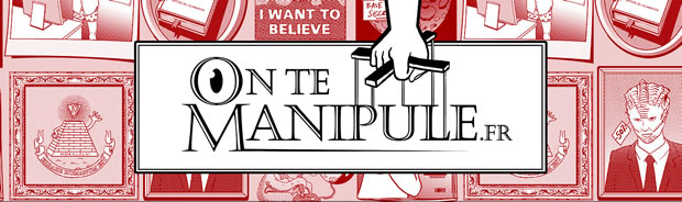 on-te-manipule-fr