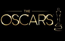 Oscars 2016 — Mes pronostics (et mes espoirs secrets)
