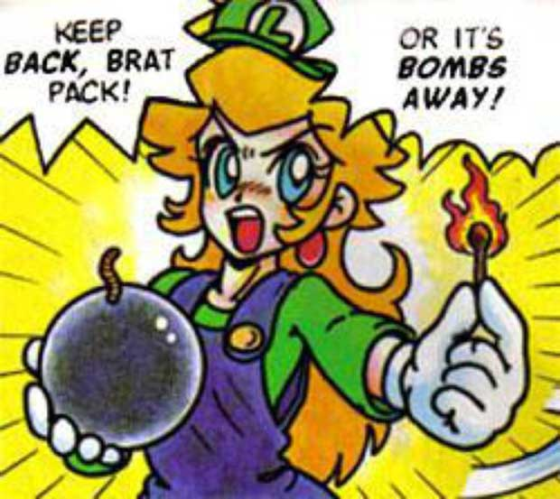 peach-super-mario-adventures