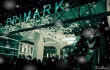 Primark ouvre une boutique à Bordeaux !