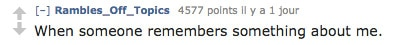 reddit10-remember