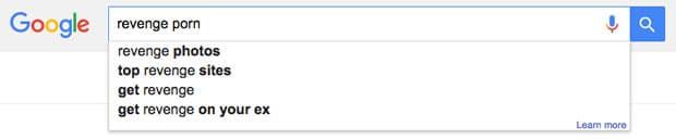 revenge-porn-google-search