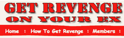 revenge-porn-trash-website