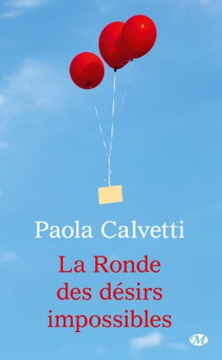 ronde-des-desirs-impossibles-paola-calvetti