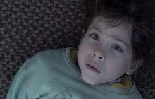 « Room » en avant-première CinémadZ — Reportage vidéo