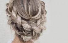 Le sand hair, le balayage tendance de l'été 2019