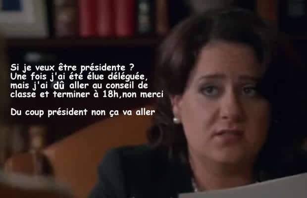 scandal-02