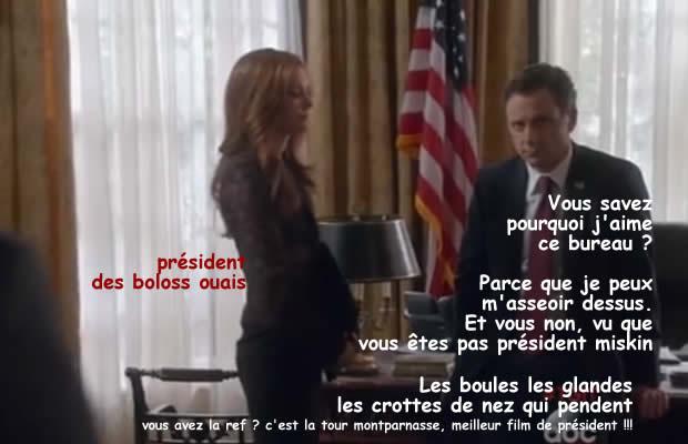 scandal 03