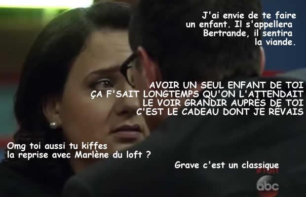 scandal 16
