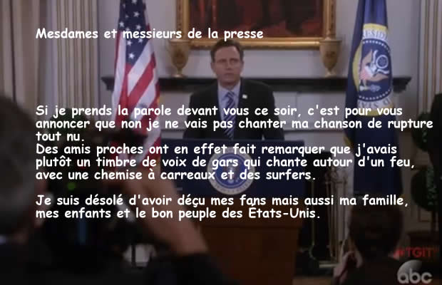 scandal fitz discours