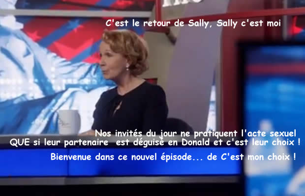 scandal sally langston